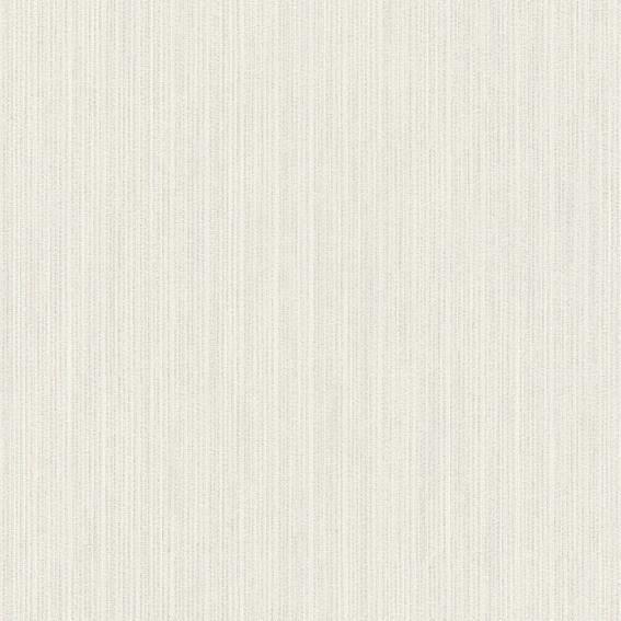 AS Creation papier peint, fond d'écran récolte Michalsky Dream Again 364991 papier peint rayé aspects: 10050 x 530 mm