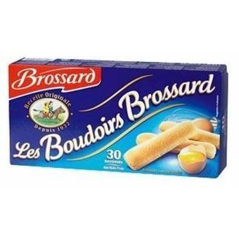 Brossard boudoirs x30