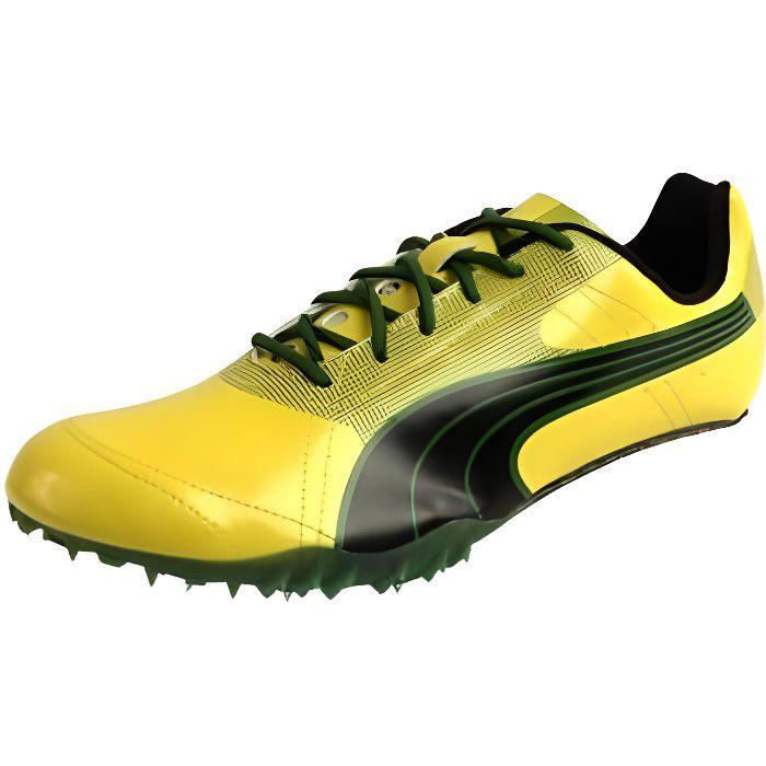 BOLT SPIKE TFX SPRINT - Chaussur...