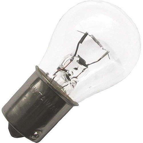 SOMMER ampoule 32V/18W duo vision 11066V000