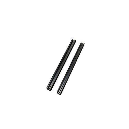 Sony PSS-650P - ACCESSOIRES VIDEOPROJECTEURS - Kit de montage -ndash Kits de montage