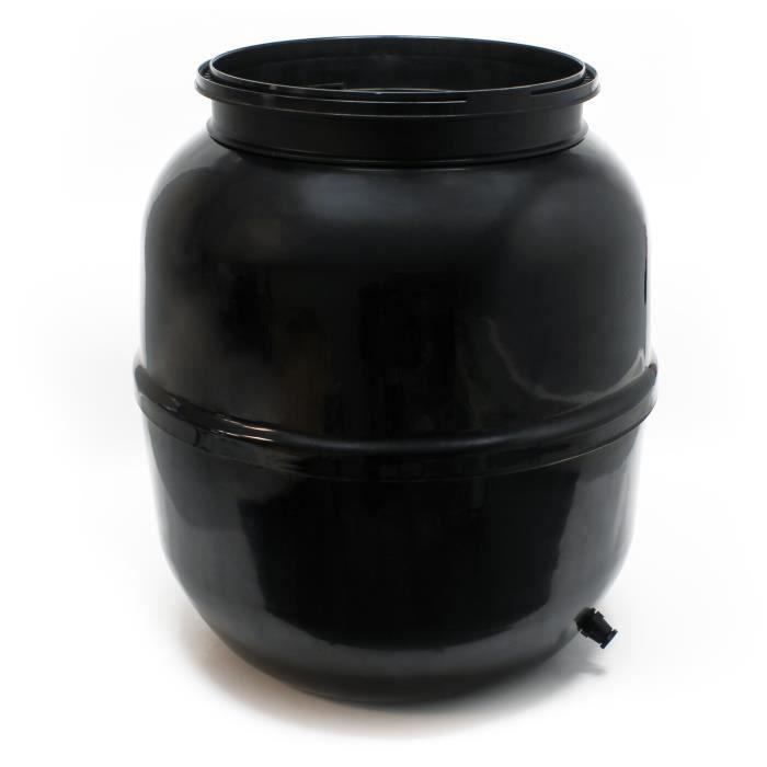 Pièce détachée pour SunSun Filtre de bassin à pression Bio CPF-50000 Cuve de filtre - 51187-15