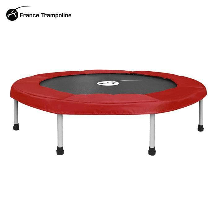 mini trampoline de fitness minimax prix pas cher cdiscount. Black Bedroom Furniture Sets. Home Design Ideas