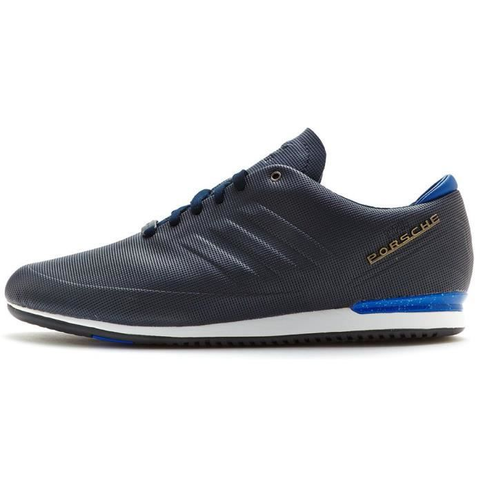 Réduction adidas Originals PORSCHE DESIGN TYP 64 Chaussures