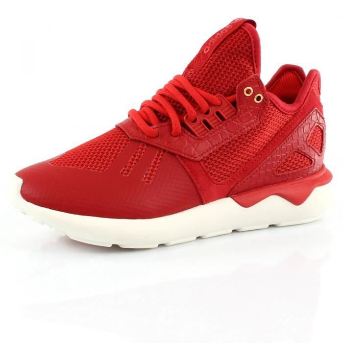 Tubular CNY Runner ORIGINALS ADIDAS Baskets wzqaZC