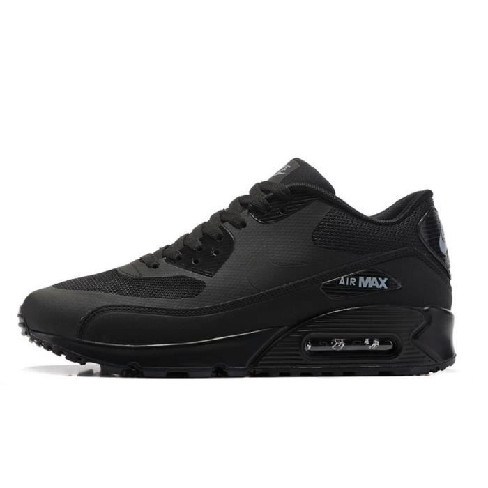 new products 5762d b3f65 BASKET Baskets Nike Air Max 90 Ultra 2.0 Essential Homme