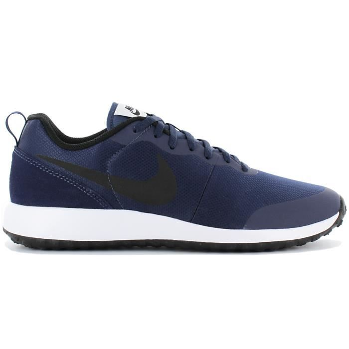 nike elite chaussures