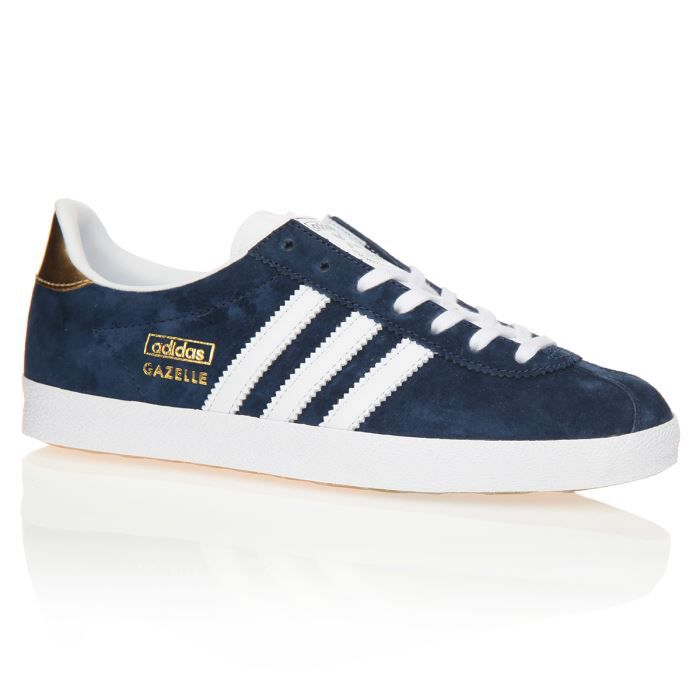 adidas gazelle bleu marine pas cher original. Black Bedroom Furniture Sets. Home Design Ideas