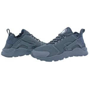 Taille GLQRN Ultra Air 2 Running Huarache 1 Nike Women's 37 Shoes 5q0t1SYw