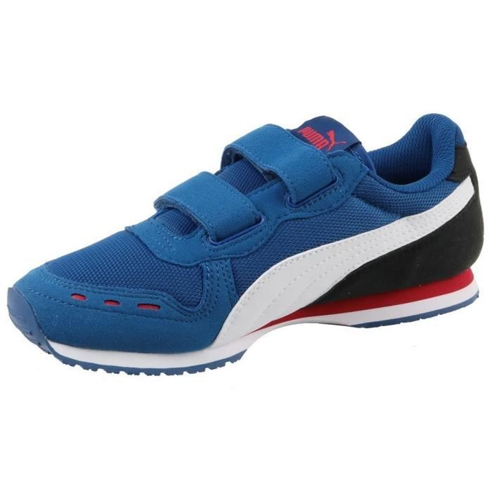 Chaussures Puma Court Point Vulc V2 V
