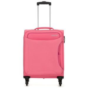 VALISE - BAGAGE Valise cabine AMERICAN TOURISTER  Holiday Heat Blo