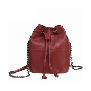 LUI SUI Femmes dames en cuir PU Mode Sacs /à main Petits sacs /à bandouli/ère Sacs /à bandouli/ère cha/îne d/étachables avec paillettes