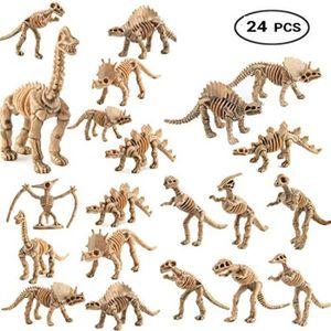 Jurassic World FMM33 Rip-Run Dinos Velociraptor BLEU multi-couleur