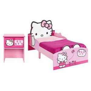 Peluches hello kitty sur doudou Shop