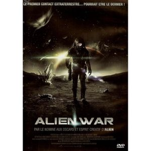 jeux pc video console r alien dvd