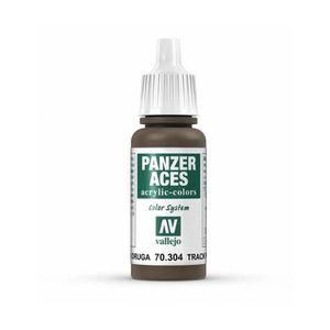 PEINTURE ACRYLIQUE WWG Vallejo Peinture Acrylique Model Color Panzer