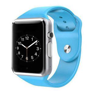 MONTRE CONNECTÉE montres connectées bluetooth smart montre-bracelet