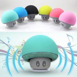 ENCEINTES ORDINATEUR mini haut-parleur sans fil Bluetooth pour tablette