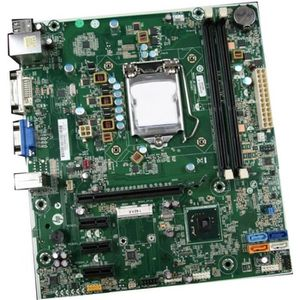 carte graphique hp compaq d530 cmt