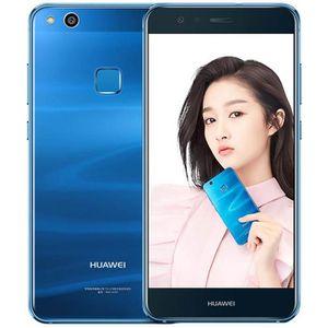 SMARTPHONE Smartphone Huawei Nova lite BLEU 4G 5.2 ″Android 7