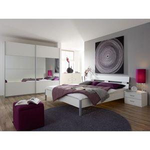 Armoire adulte DIVA-Petit modèle - Achat / Vente armoire de ...