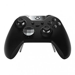 JOYSTICK Manette Xbox One Elite