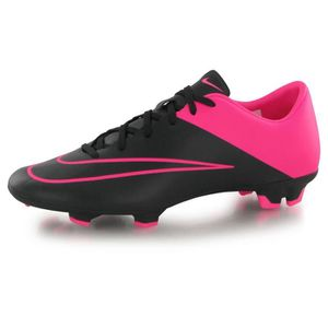 chaussure foot pas cher nike mercurial