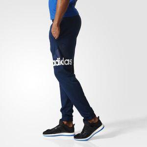 pantalon adidas coton homme xxl