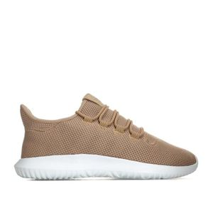 best sneakers 75153 305a7 BASKET Baskets adidas Originals Tubular Shadow pour homme ...