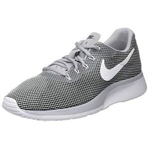 on sale f2f63 d323e CHAUSSURE TONING Nike Tanjun Racer, Sneakers Basses Homme