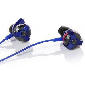 CASQUE - ÉCOUTEURS Ecouteurs intra-auriculaires