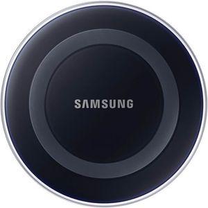 CHARGEUR TÉLÉPHONE SAMSUNG Chargeur induction - Pour smartphone avec