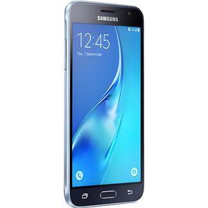 SMARTPHONE SAMSUNG Galaxy J3 (2016) Noir