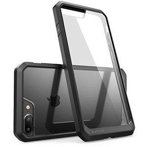 supcase coque iphone 7 plus coque iphone 8 plus