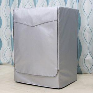 PIÈCE LAVAGE-SÉCHAGE  TEMPSA XL Housse de Machine à laver Protection Pou