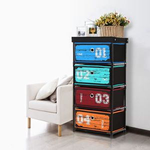 petit meuble de bureau a tiroir achat vente petit. Black Bedroom Furniture Sets. Home Design Ideas