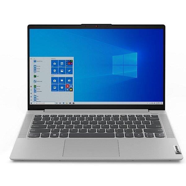 LENOVO Ordinateur portable IdeaPad 5 14IL05-334 Intel Core i5...