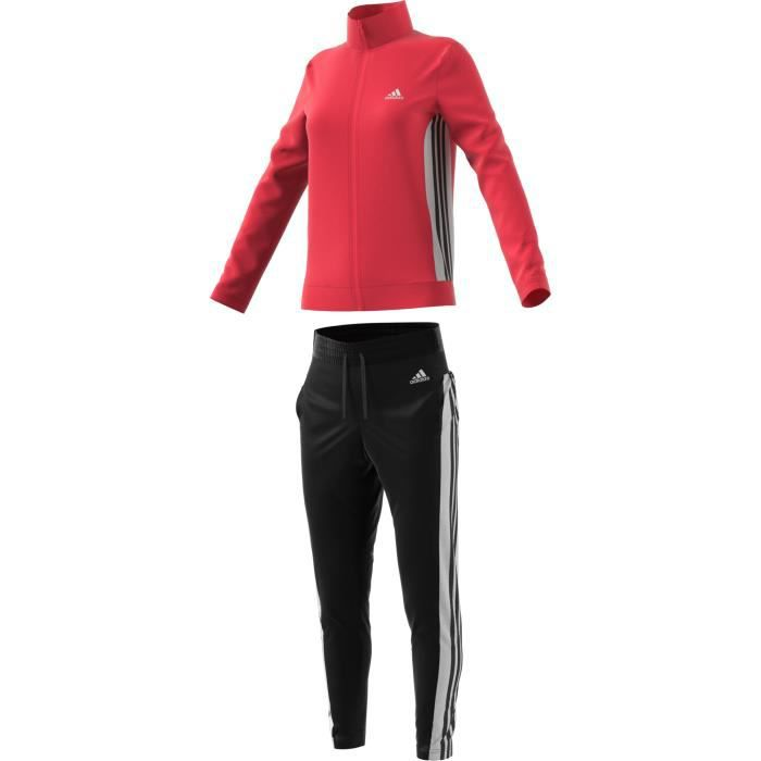 Survêtement femme adidas Team Sports