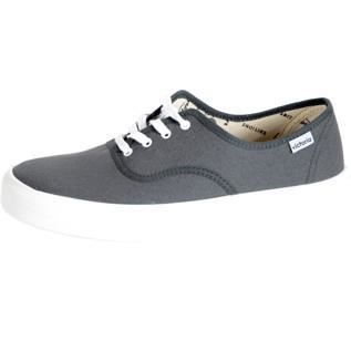 Chaussures Victoria 25026 Gris A…