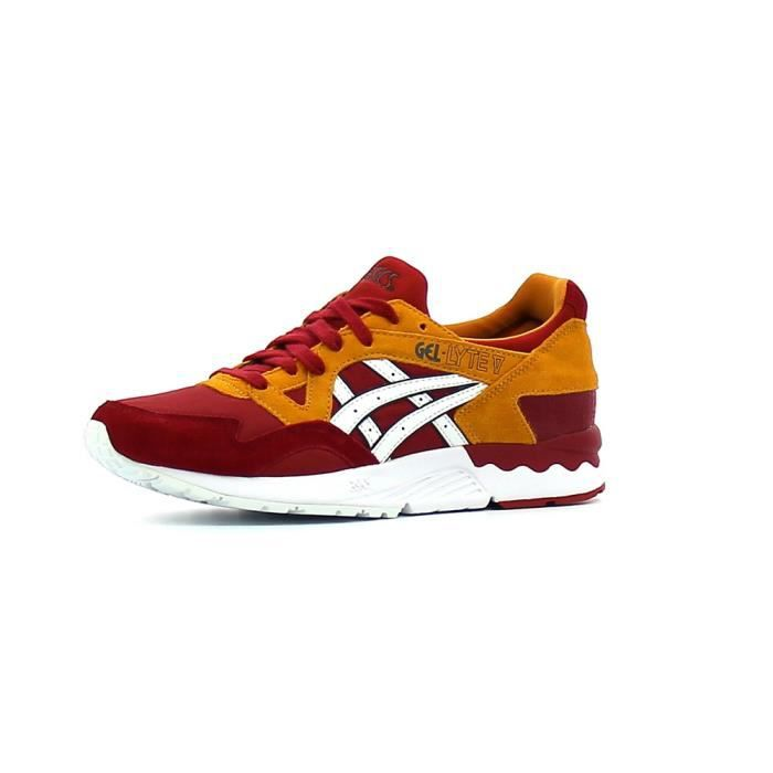 Baskets basses Asics Gel Lyte V