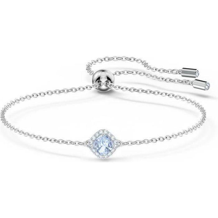 Bracelet femme - SWAROVSKI - Bracelet Swarovski An