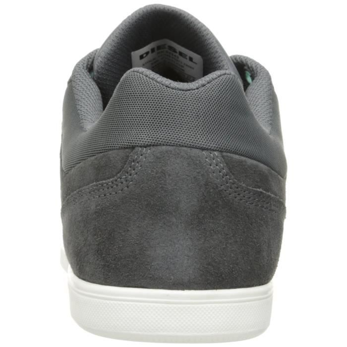 Diesel Happy Hours de-Aarrow Sneaker Mode Z7SNY Taille-39 1-2 Kt2wj