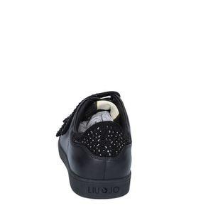 Chaussures femme Liu jo Achat Vente pas cher Cdiscount
