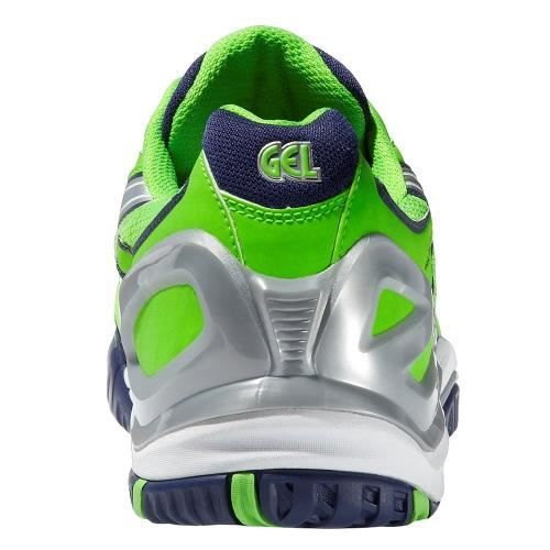Gel-resolution 5 Chaussure Tennis