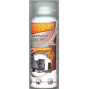 NETTOYAGE - ENTRETIEN CABLING® Souffleur d'air sec multipostions avec…