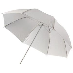 SOFTBOXS - PARAPLUIE CAMLINK CL-UMBRELLA10 Parapluie Photo Studio Ø 100