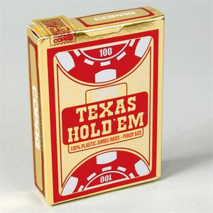 texas holdem plus