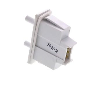 RÉFRIGÉRATEUR CLASSIQUE CONTINENTAL EDISON, Interrupteur Froid MP15832