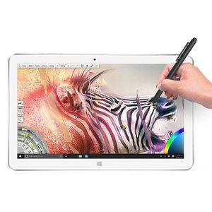 TABLETTE TACTILE Tablette Cube Mix Plus, 10.6', 4GB+128GB, Windows