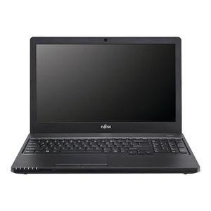 ORDINATEUR PORTABLE Fujitsu LIFEBOOK A357 Core i3 6006U - 2 GHz Aucun